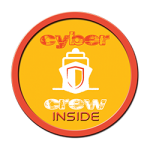 CYBERCREW_DRAFT_LOGO2l-150x150